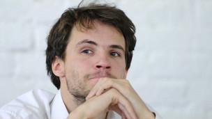 Филипп Дзядко